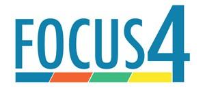 Focus 4 Digital Marketing sponsor logo