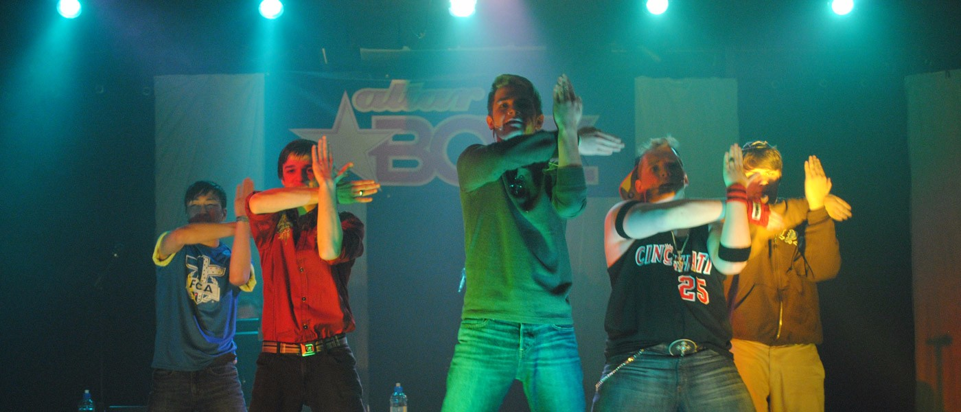 Altar-boyz-sm