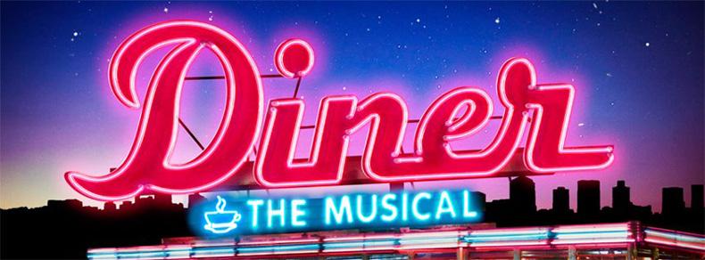 diner_logo