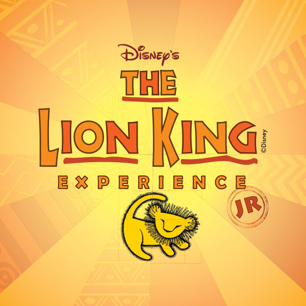 Lion-King-big-square