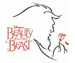 BeautyandtheBeast