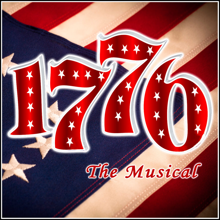 1776 The Musical Havre de Grace, MD