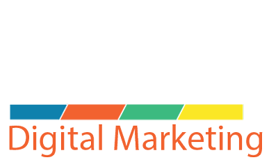 Focus 4 Digital Marketing sponsor logo