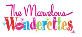 The Marvellous Wonderettes